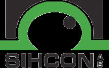 SIHCon AS